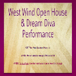 West Wind Open House March 2nd, Join Us!