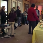 Thanks to All Who Attended the West Wind Open House