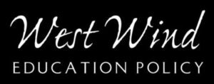 West Wind Education Policy